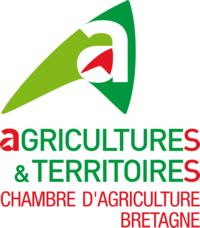 Logo_Chambre-d-Agriculture-de-Bretagne_img_200
