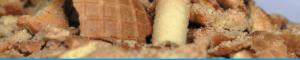 coproduits_biscuits