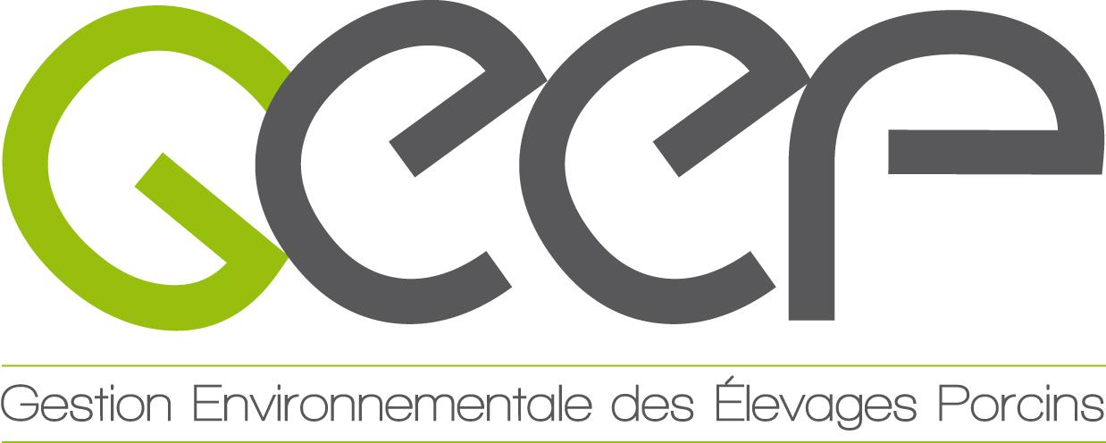 logo_geep