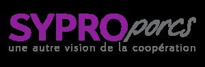 Syproporcs – le groupement spécialiste du marché du porc